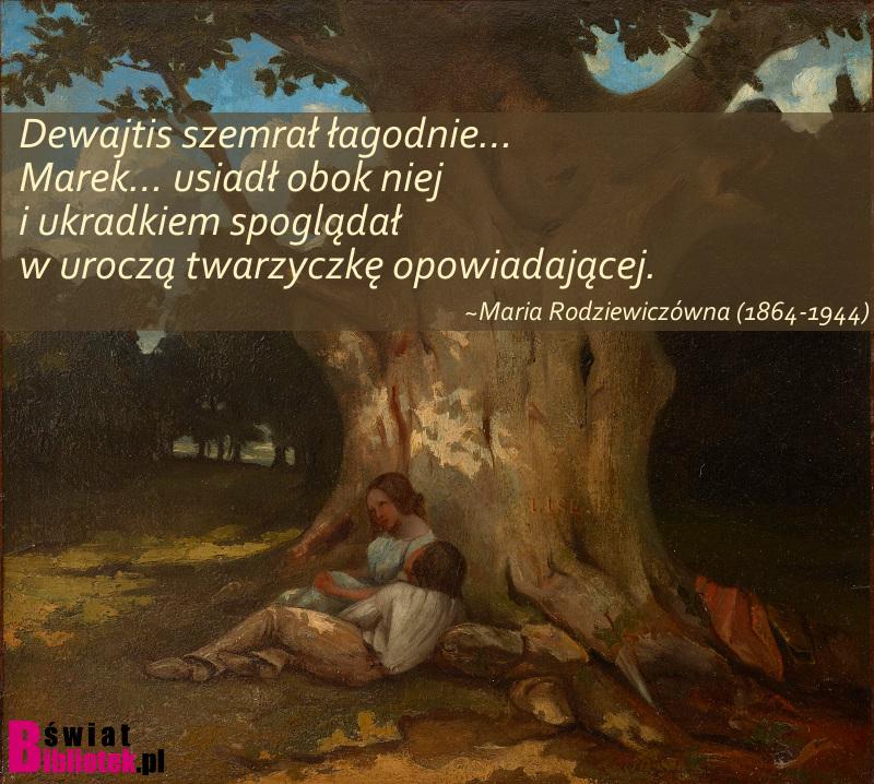 Cytaty I Aforyzmy świat Bibliotek Biblioteki W Polsce I